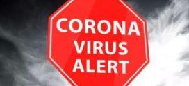 Czy te działania powstrzymają parszywego wirusa?