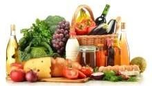 Wakacyjne NIE-zdrowe jedzenie!